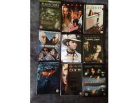 Original DVD Collection
