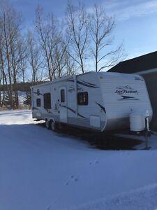 Camper for sale Final Reduction!!! Won't last long !!