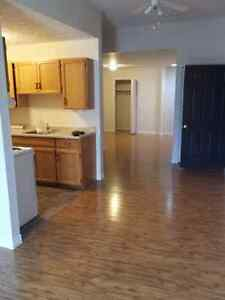 Bachelor Apt in Clinton, ON - $500 + Electricity - Avail Now!