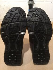Men's New Balance Gore-Tex Shoes Size 14 London Ontario image 6