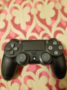 Looking for a controller can trade 2 games