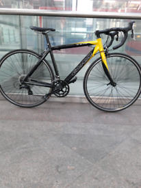 **CARRERA ROAD PRO** TDF LIMITED BICYCLE (LIKE NEW)