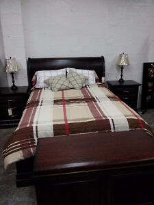 estate sale selling everything house hold. vehicles etc.tan beds Cambridge Kitchener Area image 1