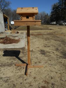 Bird Feeders | Kijiji in Winnipeg  - Buy, Sell & Save with