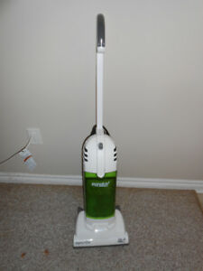 Beautiful Eureka Vacuum