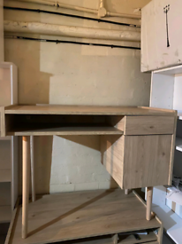Study Office Desk only £70. Real Bargains Clearance Outlet Leicester