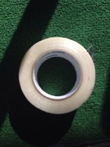 Uline Strapping tape Heavy Duty