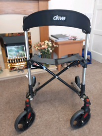 DRIVE MOBILITY AID