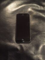 iPhone 5 - 64gb Rogers With Case