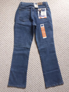 Women's Riders Bootcut Jeans- BRAND NEW!!