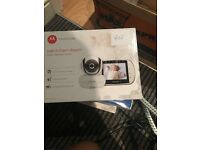 BNIB baby monitors from £20 ono