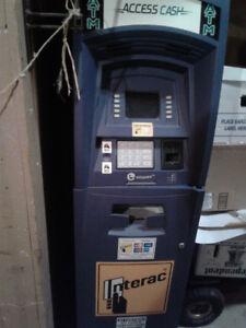 Tidel EasyPoint ATM