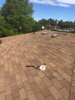 Very reasonably priced roof repairs home and industrial
