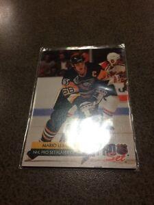 Hockey cards  Peterborough Peterborough Area image 1