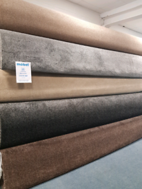 Thick Carpet on CLEARANCE PRICE