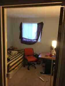 Room near university for rent Regina Regina Area image 1