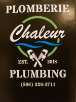 Bathurst and the surrounding areas licensed red seal plumber