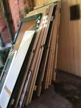 Free doors to pick up St Ives Ku-ring-gai Area Preview