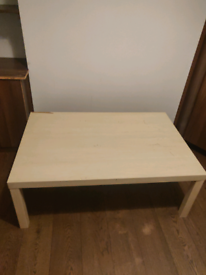 Big table for sale