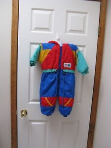 """""""BABY""""  items ***Excellent Christmas gifts OR Shower gifts Prince George British Columbia image 3"""