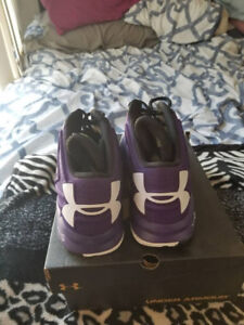 under armour micro g torch size 13 cheap