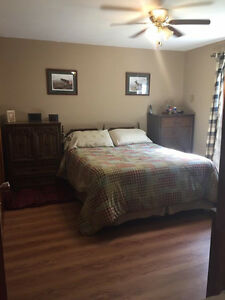 3 bedroom bungalow style house for sale