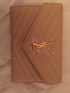 YSL wallet on chain for sale