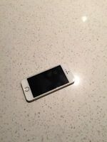 Like new -Unlocked iPhone 5s 32gb Gold
