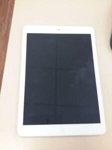 *** USED *** APPLE IPAD AIR 16GB   S/N:PMHCU8FK14   #STORE512
