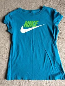 Nike Items For Sale