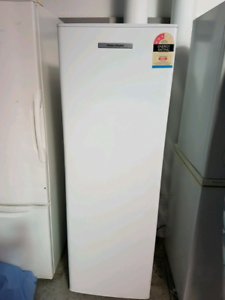 FISHER&PAYKEL 152 Litre White Freezer In good condition-Used