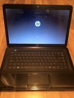 LAPTOP -- JUST LIKE NEW!!