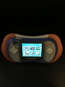 Vtec Mobigo 2 Learning Console For Sale
