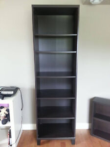 Ikea Besta Shelf SOLD PPU