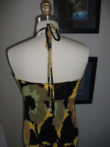 Size 6 Sundress London Ontario image 3