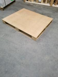 Skids wholesale