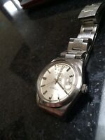 Tudor (Rolex) Oyster Prince Day-Date