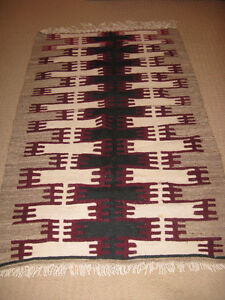 Handmade Turkish Rugs/Kilims