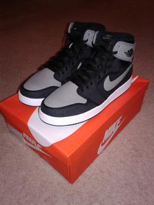 DEADSTOCK 100% Authentic Nike AJ1 KO HIGH OG Men's size 12.