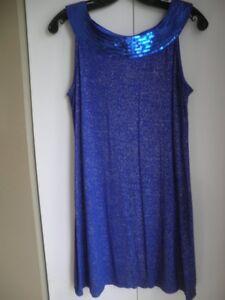 Dresses 2 for $10