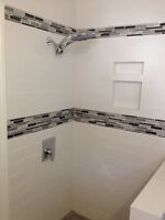 Beautiful Home Renovations - Contractor With 35 Years Experience
