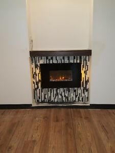 Chinook SW 3 Bedrooms fully removated $0 dsd ready