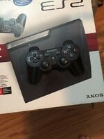 PS3 controller new