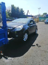Scrap Cars, Van's, 4x4, Mot Failures Wanted 2