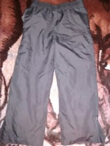 Boys Splash pants size 5/6