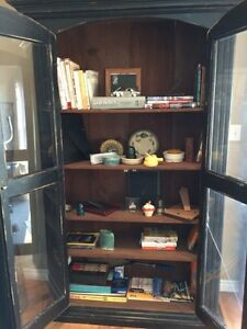 Book cases shelving unit Cambridge Kitchener Area image 2