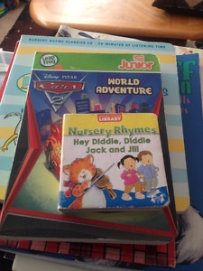 24 children's books for sale