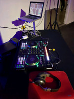 Last minute DJ services available