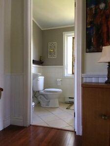 Maison à louer  Saguenay Saguenay-Lac-Saint-Jean image 8