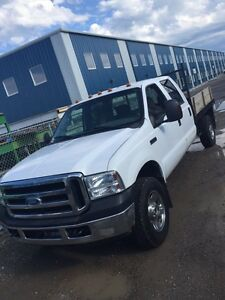 F-350 Ford